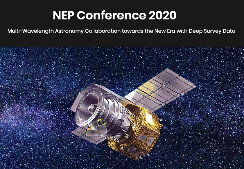 NEP Conference 2020
